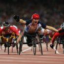 Британская паралимпийская сборная была уличена в серьезном мошенничестве