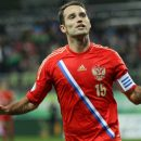 Широков стал советником по футболу у председателя ВФСО «Динамо» Стржалковского