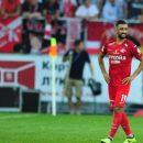 Фанаты «Спартака» пропустят выездную игру с «Севильей» из-за штрафа УЕФА