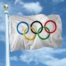 Глава НОК Франции отказался бойкотировать Олимпийские игры в Пхенчхане