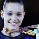 Плющенко: Аделина Сотникова возобновила тренировки после травмы