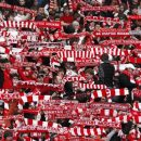 «Ливерпуль» обращается в УЕФА по поводу проявления расизма в игре против «Спартака»