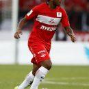 Фернандо претендует на звание автора лучшего гола недели в ЛЧ