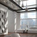 Радиаторы отопления в виде шедевров искусства станут  изюминкой вашего дома
