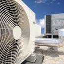 Вентиляционные системы и их типы