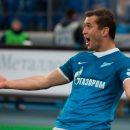К юбилею Путина Кержаков выступит против сборной легендарных футболистов Италии
