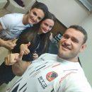 Силачи из Омска поставили рекорд на телешоу «Я могу»