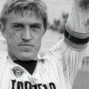 Чемпион СССР по футболу найден мертвым в Швеции