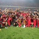 Роналду прокомментировал выход сборной Португалии в финальную часть ЧМ-2018