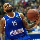 «Зенит» проиграл «Гран Канарии» в первом туре баскетбольного Еврокубка