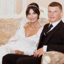 Супруга Аршавина раскрыла о его разрыве с Юлией Барановской