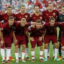 В ноябре российскую сборную по футболу ждут матчи с Испанией и Аргентиной