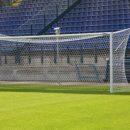 Эксперты британского ТВ обсуждали игру второй футбольной лиги Росии