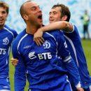 При Дмитрии Хохлове «Динамо» победило в первом же матче