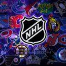 «Вашингтон» разгромно уступил «Филадельфии» в игре НХЛ