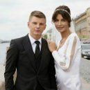 Андрей Аршавин разводится со своей второй женой