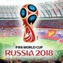 Эксперты составили инструкцию, как быстрее всех купить билеты на FIFA 2018