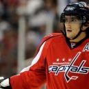 Овечкин стал первым хоккеистов, забросившим 20 шайб в овертайме