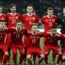 Минспорт выделило 400 миллионов рублей на новую базу для сборной России по футболу