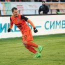«Урал» одолел «Ахмат» и занял четвертую позицию в РПФЛ