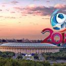 Оргкомитет «Россия-2018» и Match Hospitality разорвали контракт