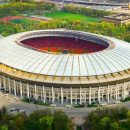 Стала известна цена самых дешевых билетов на игру России и Аргентины