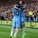 «Арсенал» и «Ман Сити» могут исключить из Кубка английской лиги