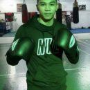 Филиппинский боксер, потерявший сознание во время спарринга, скончался