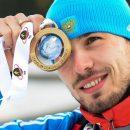 Антон Шипулин поборется за «Большой хрустальный глобус»