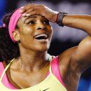 В WTA подтвердили желание Сирены Уильямс выступить на Открытом чемпионате в Австралии