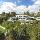 Серена Уильямс продает дом в Лос-Анджелесе за 12 миллионов долларов
