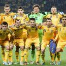 Аргентина затребовала более $1 млн за товарищеский матч с Украиной