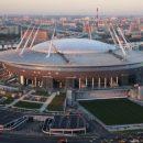 Матч открытия Евро-2020 может пройти в Петербурге