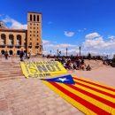 Матч «Жироны» и «Реала» могут перенести из-за референдума в Каталонии