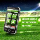 «Букмекеры на мобильном» учат делать ставки на спорт