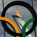МОК может включить киберспорт в программу Олимпийских игр