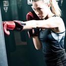 Эксперты рассказали, почему девушки должны заниматься боевым искусством