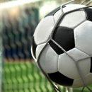 «Урал» и «Амкар» сыграли 1-1 в 15-м туре РФПЛ
