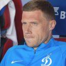 «Динамо» Хохлова впервые проиграло в чемпионате