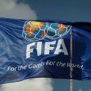 В ФИФА хотят заменить товарищеские матчи новым турниром