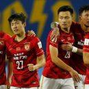 Футболисты из китайского клуба получили по 3,25 миллиона евро за попадание во вторую лигу