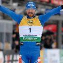 Лыжник Алексей Петухов поклялся перед Богом на заседании МОК