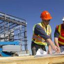 Единый реестр качественных строительных компаний