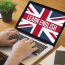 Выучить английский возможно быстро и легко с Oxford School
