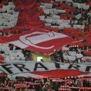 «Севилья» обыграла «Спартак» в матче группового этапа Лиги чемпионов
