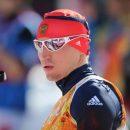 WADA согласилось с решением комиссии МОК о дисквалификации лыжников РФ