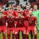 Испания объявила окончательный состав сборной на матч против России