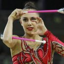 Чемпионка Олимпиады-2016 Маргарита Мамун ушла из Большого спорта в 22 года