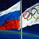 В МОК отреагировали на слухи о запрете КХЛ отпускать хоккеистов на ОИ-2018