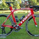 В Бельгии умер 20-летний велогонщик